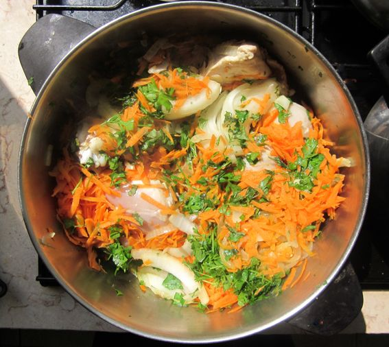 Awesome blog ruths real food gaps recipeseasy one pot chicken ruths real food gaps recipeseasy one pot chicken forumfinder Image collections