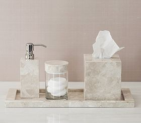 beautiful bathroom accessories uk ivory stone accessories bathroom accessories pinterest - Bathroom Accessories Uk