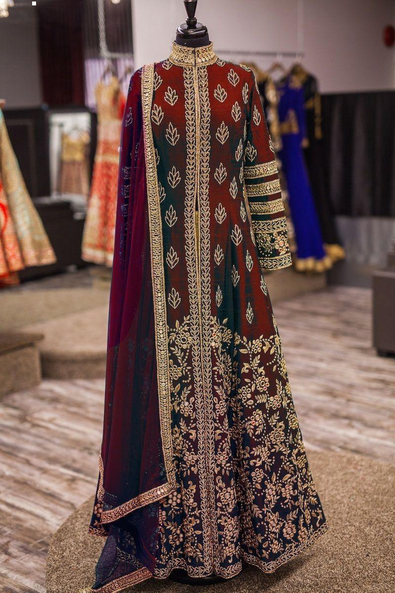 Bridal wedding lehenga indian lehenga choli bollywood pink designer