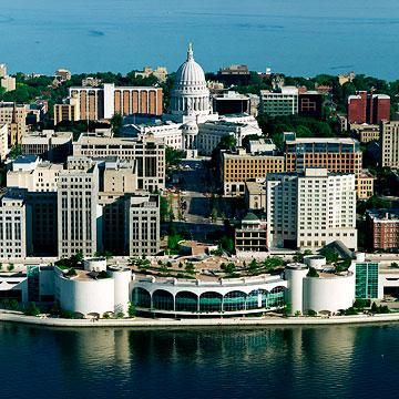 Top Things To Do In Madison Wisconsin Madison Wisconsin