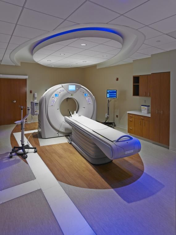 Photo Tour Holy Cross Germantown Hospital Hospital Design Healthcare Design Medical Office Design