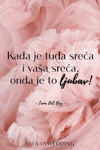 Ljubav Je Magija Koja Obasjava Vas Zivot Sweet Words Flower Aesthetic Life Quotes