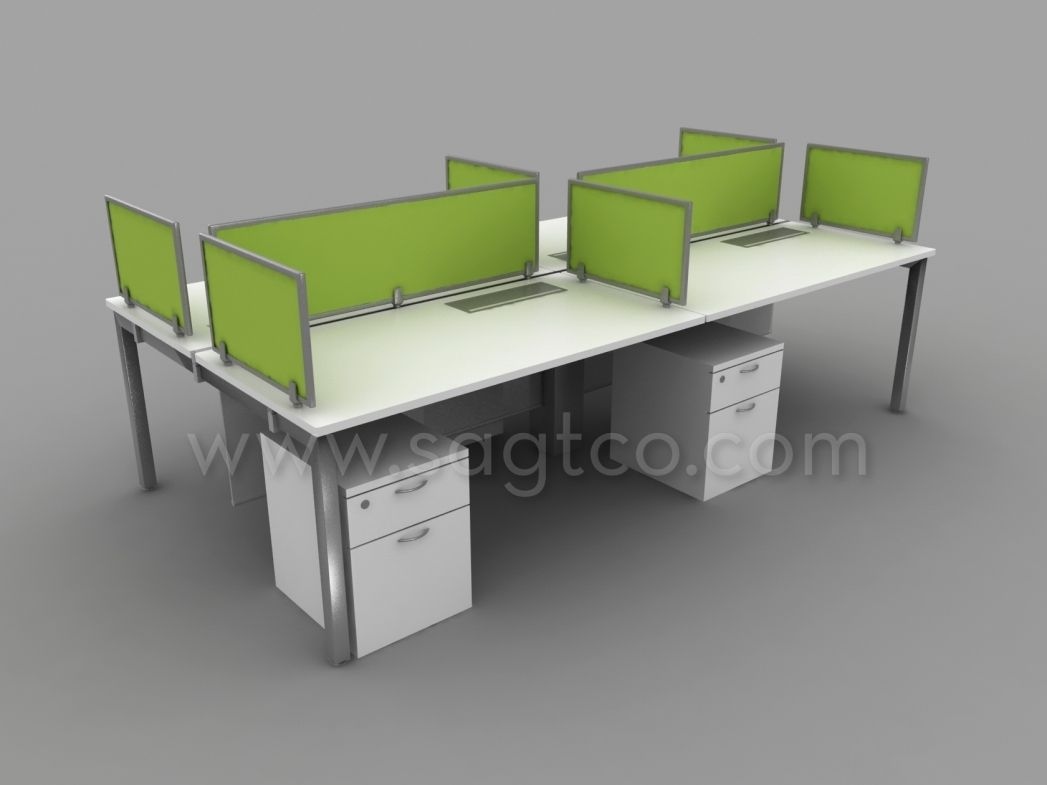 discount office furniture online - vintage modern furniture Check ...