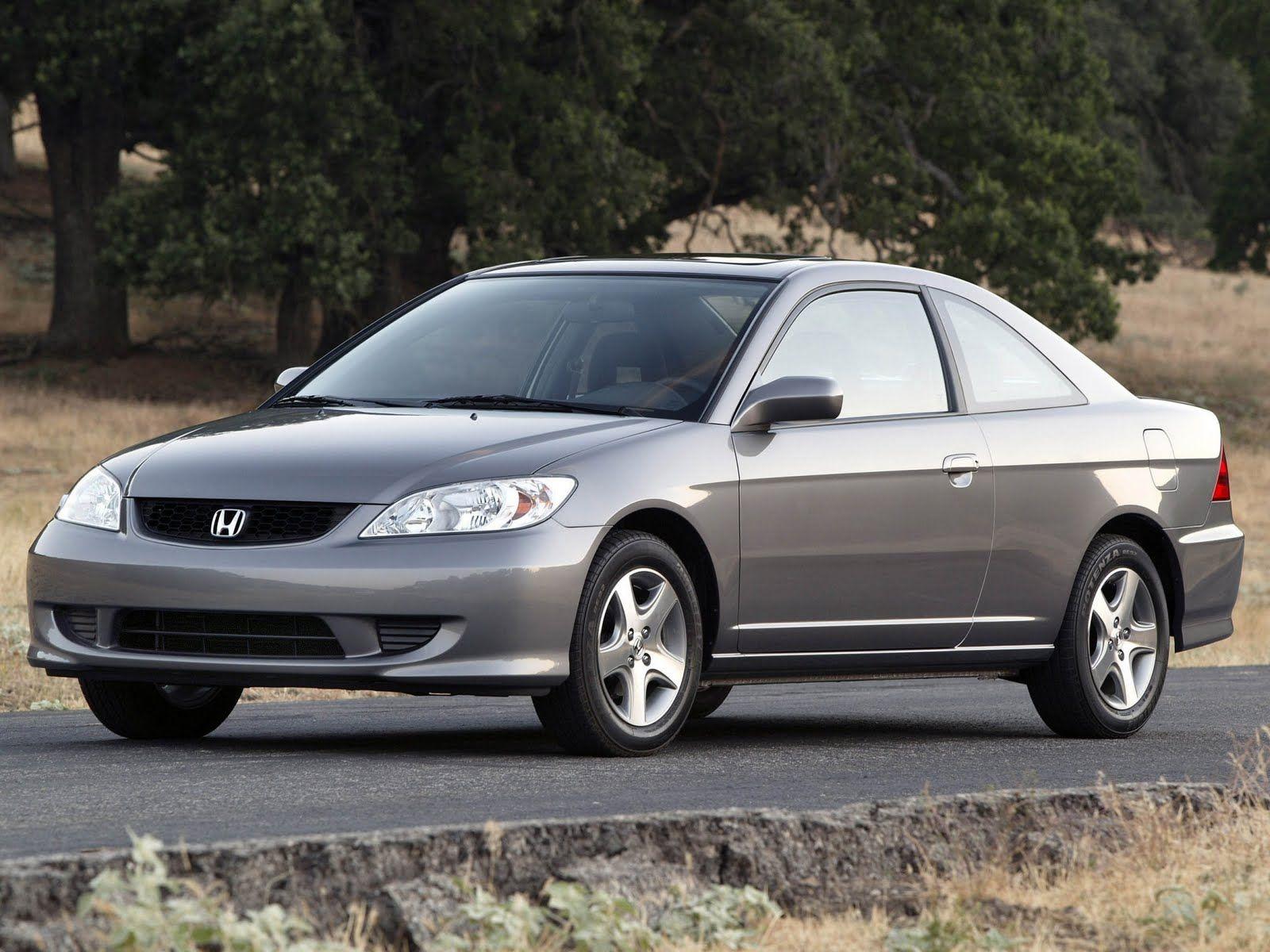 Honda civic 2005 best cars for you honda civic cheap