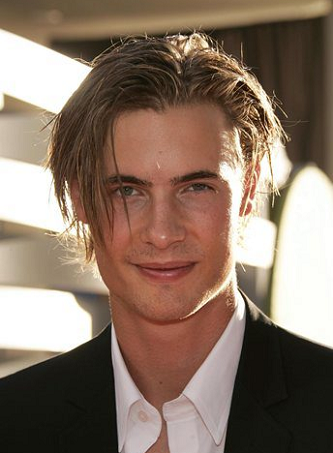 What Happened To Erik Von Detten News Updates Gazette