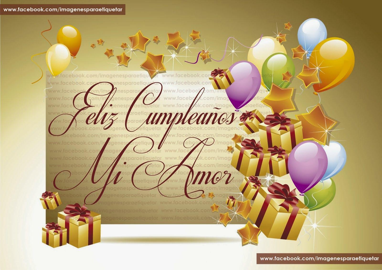 Nuevas Tarjetas Imágenes De Cumpleaños Amor Para Hombre Imágenes Feliz Cumpleaños Sobrino Feliz Cumpleaños Sobrino Imagenes Feliz Cumpleaños Papa Frases