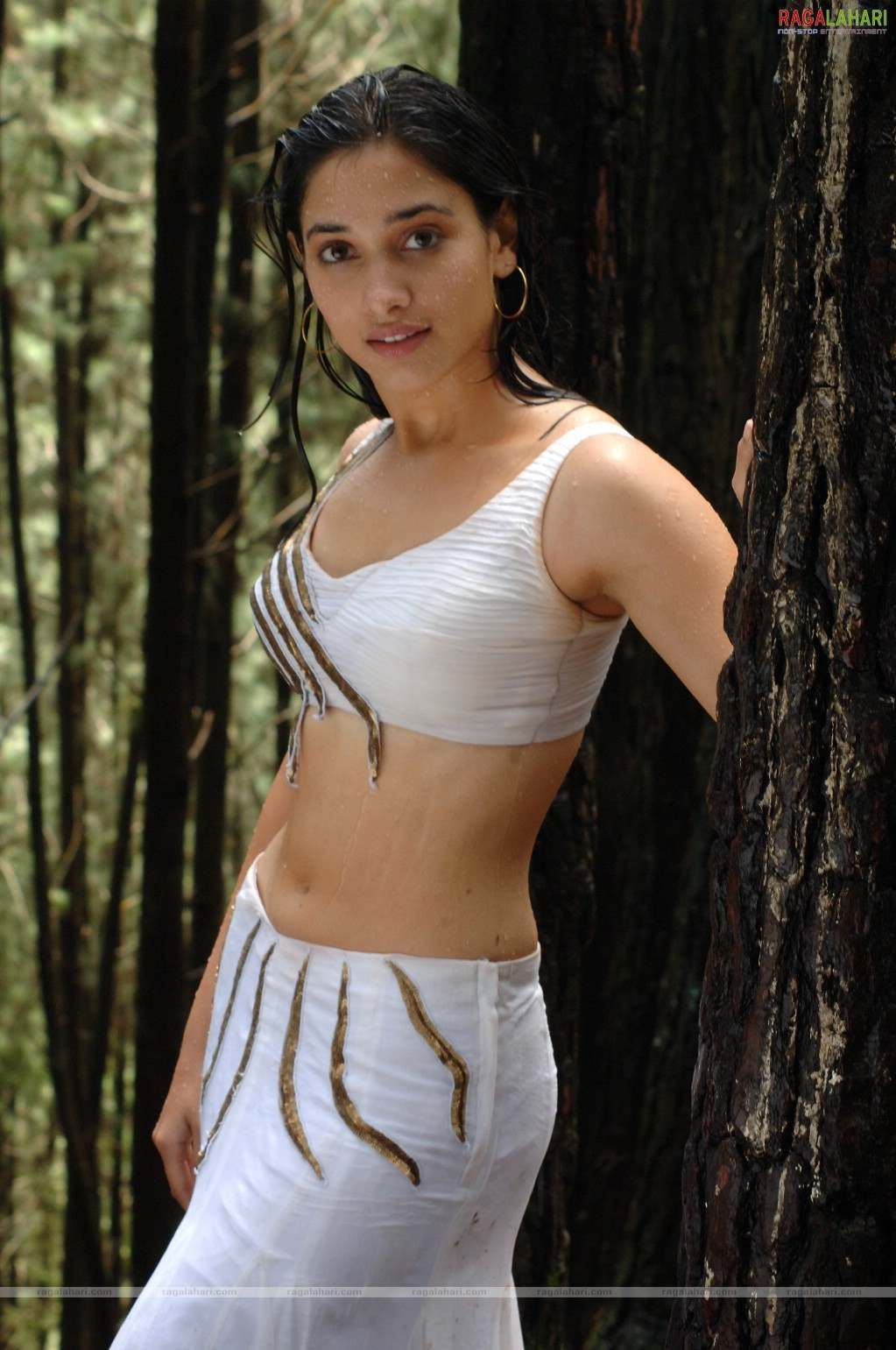 tamanna navel hot | tamanna bhatia | pinterest | navel and bollywood