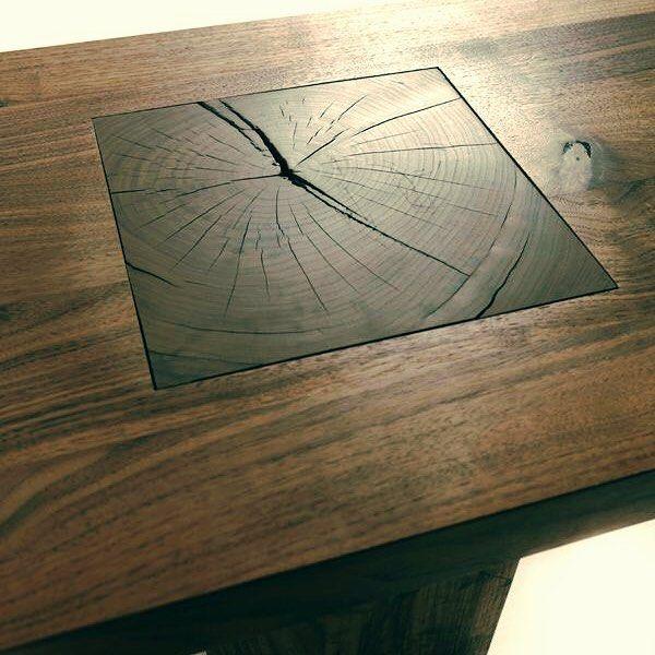 The 25 Best Walnut Plywood Ideas On Pinterest Plywood