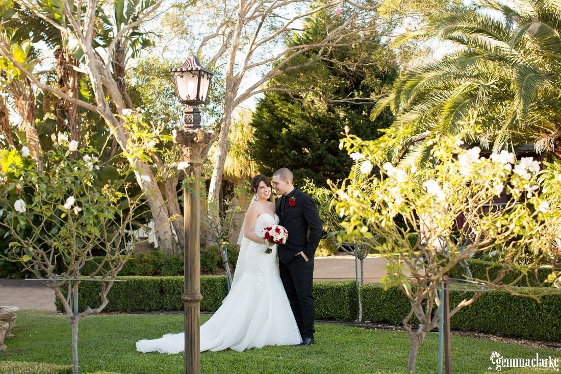 gemmaclarkephotography_deckhouse-wedding_clarke-point-reserve-0027