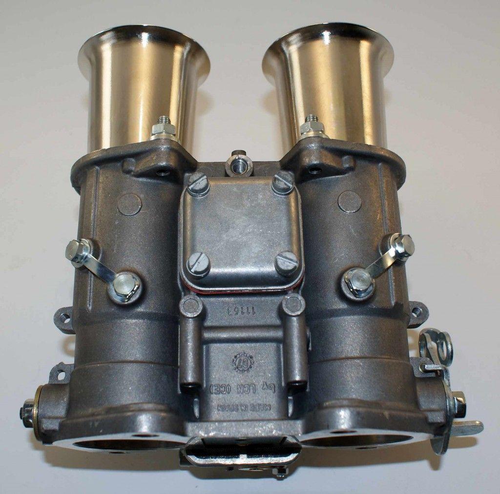weber-45-DCOE-carburetor