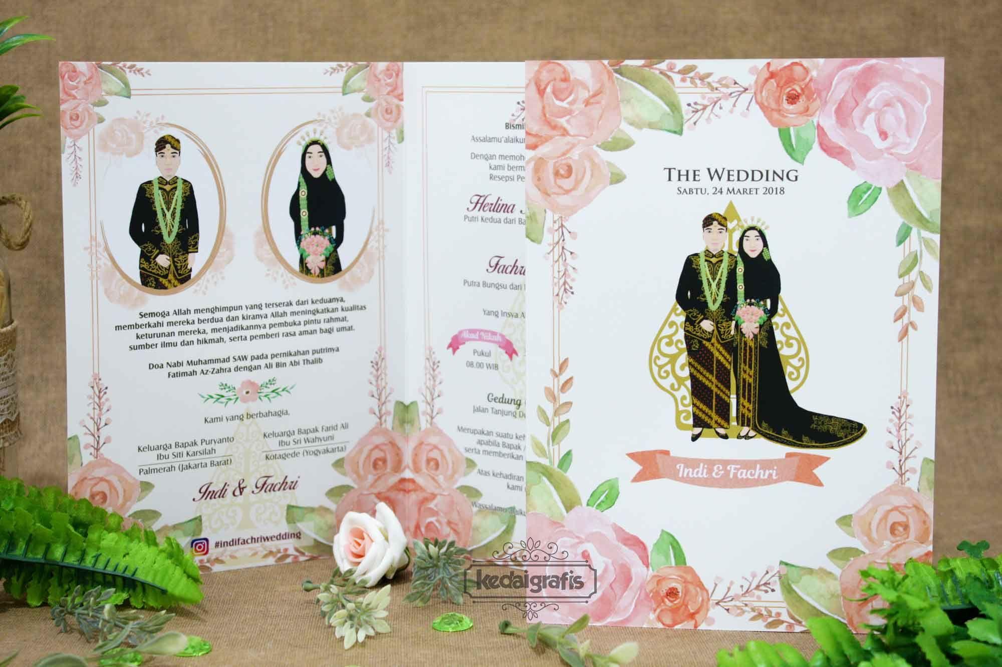 Pin Oleh Komang Windu Di Undangan Pernikahan Di 2021 Doa Pernikahan Kartu Undangan Pernikahan Kartu Pernikahan