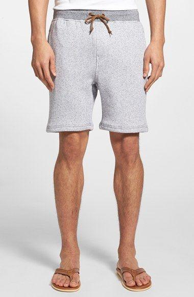 Fleece-Shorts Billabong XlwrWYZK3s