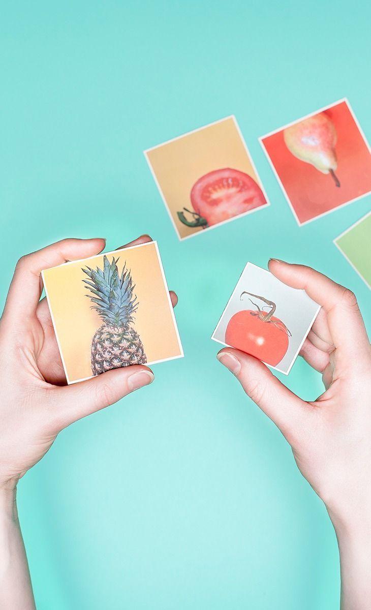 Pin by bridget murphy on colour pinterest pastel art