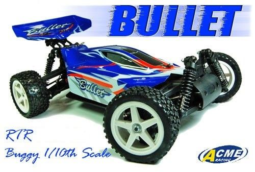 Pin By Cortney Cody On Trent Rc Buggy Remote Control Cars