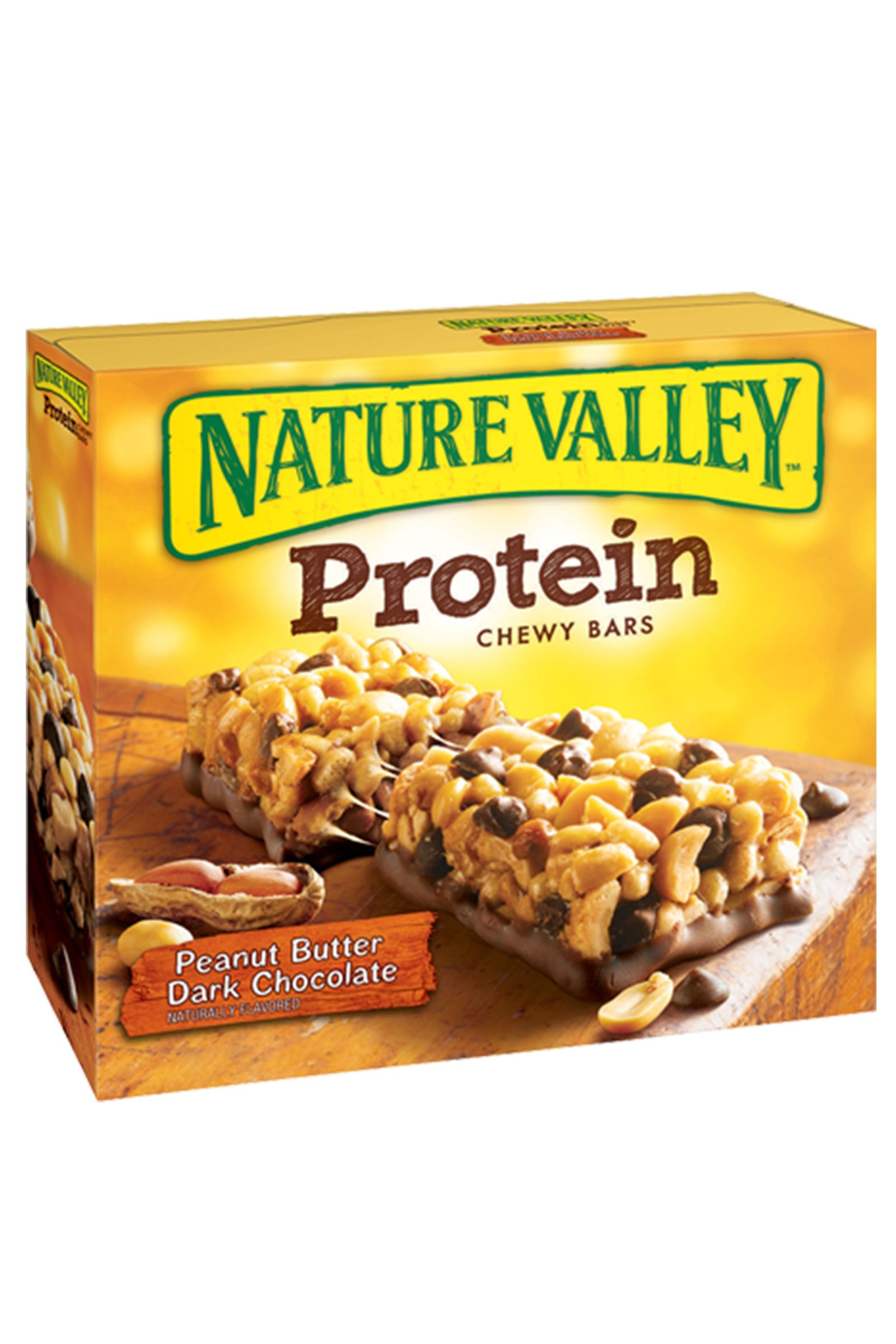 The 25 Best Breakfast Bars To Fuel Busy Mornings Breakfast Bars Healthy Low Calorie Breakfast Nature Valley Chewy Granola Bars