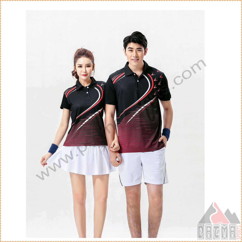 Details Patma Sports Quality Sportswears Supplier Apparel Manufacturer Sportswear Teamwears Wholesale Supplier Sports Shirts Sports Sport Outfits