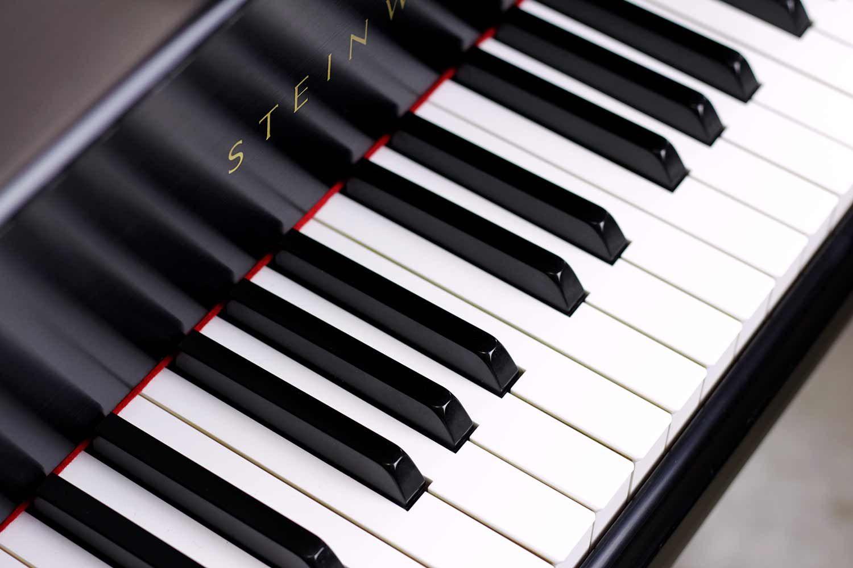 Cleaning Your Piano Keys Piano Keys Piano Piano Restoration
