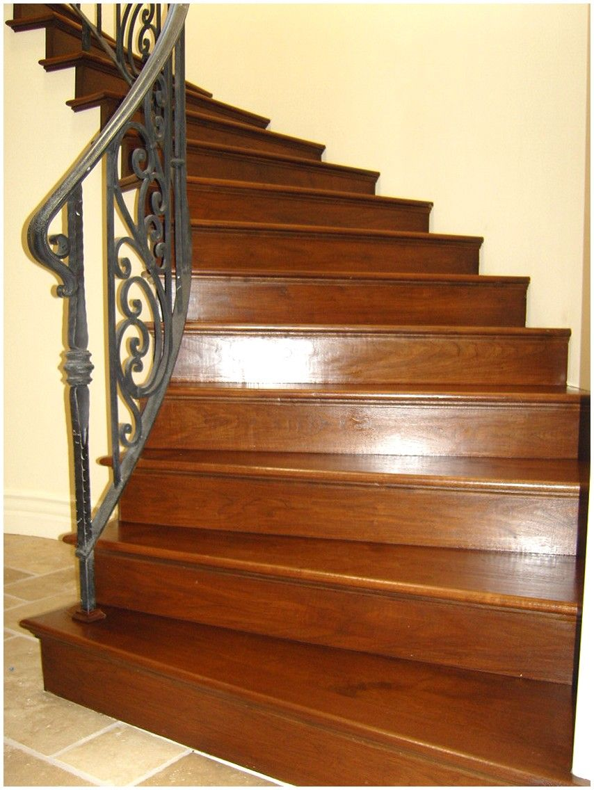The Results Of An Upgrade To Hardwood Are Always Successful At Changing The  Whole Dynamic.