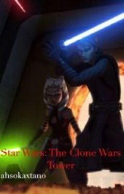 Star Wars: The Clone Wars- Interconnections | Star Wars