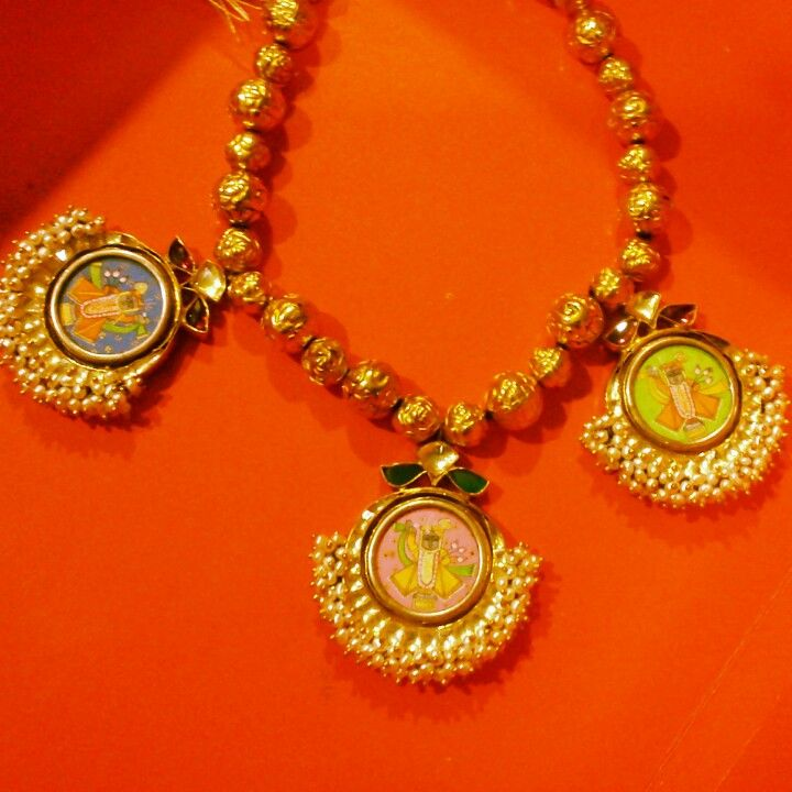 Jewellery Gold Indian can be done with gold sovereign coins