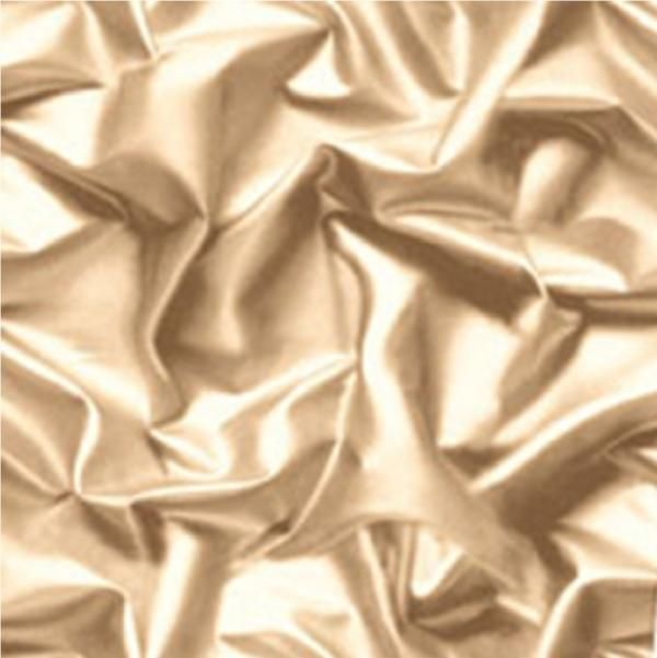 New luxury muriva bluff silk fabric satin material faux effect wallpaper roll