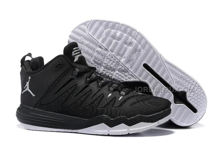 best website 0f1d1 1f815 Buy Mens Jordan Basketball Shoes Black Metallic Silver Anthracite from Reliable  Mens Jordan Basketball Shoes Black Metallic Silver Anthracite suppliers.
