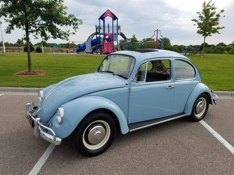 1967 Volkswagen Beetle For Sale By Owner Chaska Mn Oldcaronline Com Classifieds Volkswagenbeetle Classic Volkswagen Volkswagen Beetle Volkswagen