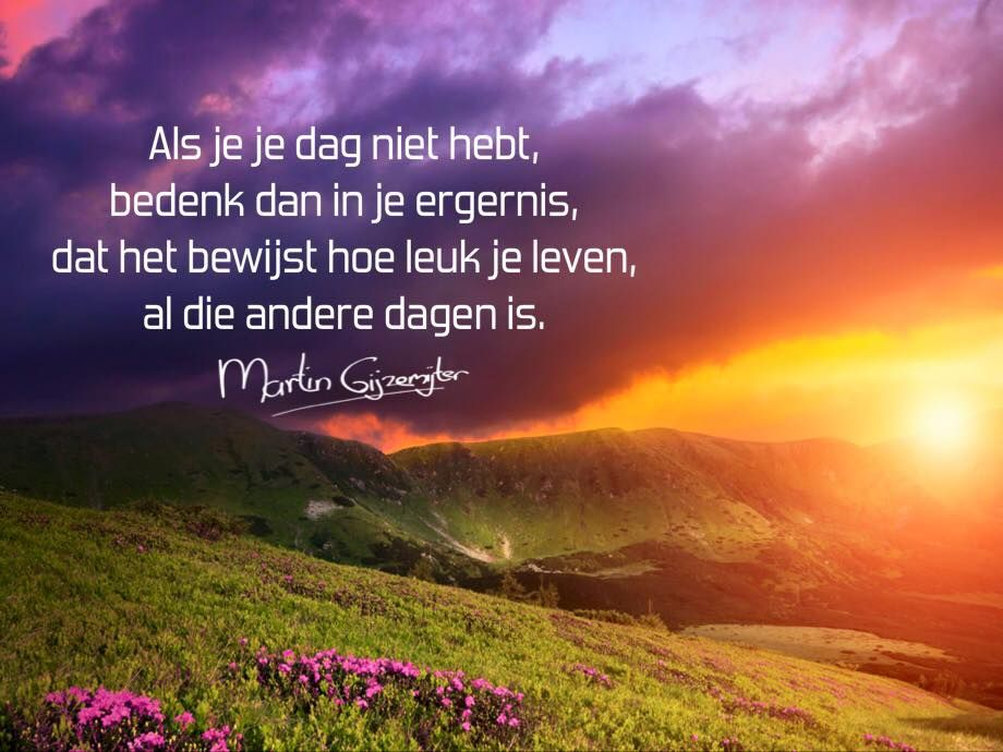 Citaten Over Rozen : Gedichten supportive quotes beautiful words and grief
