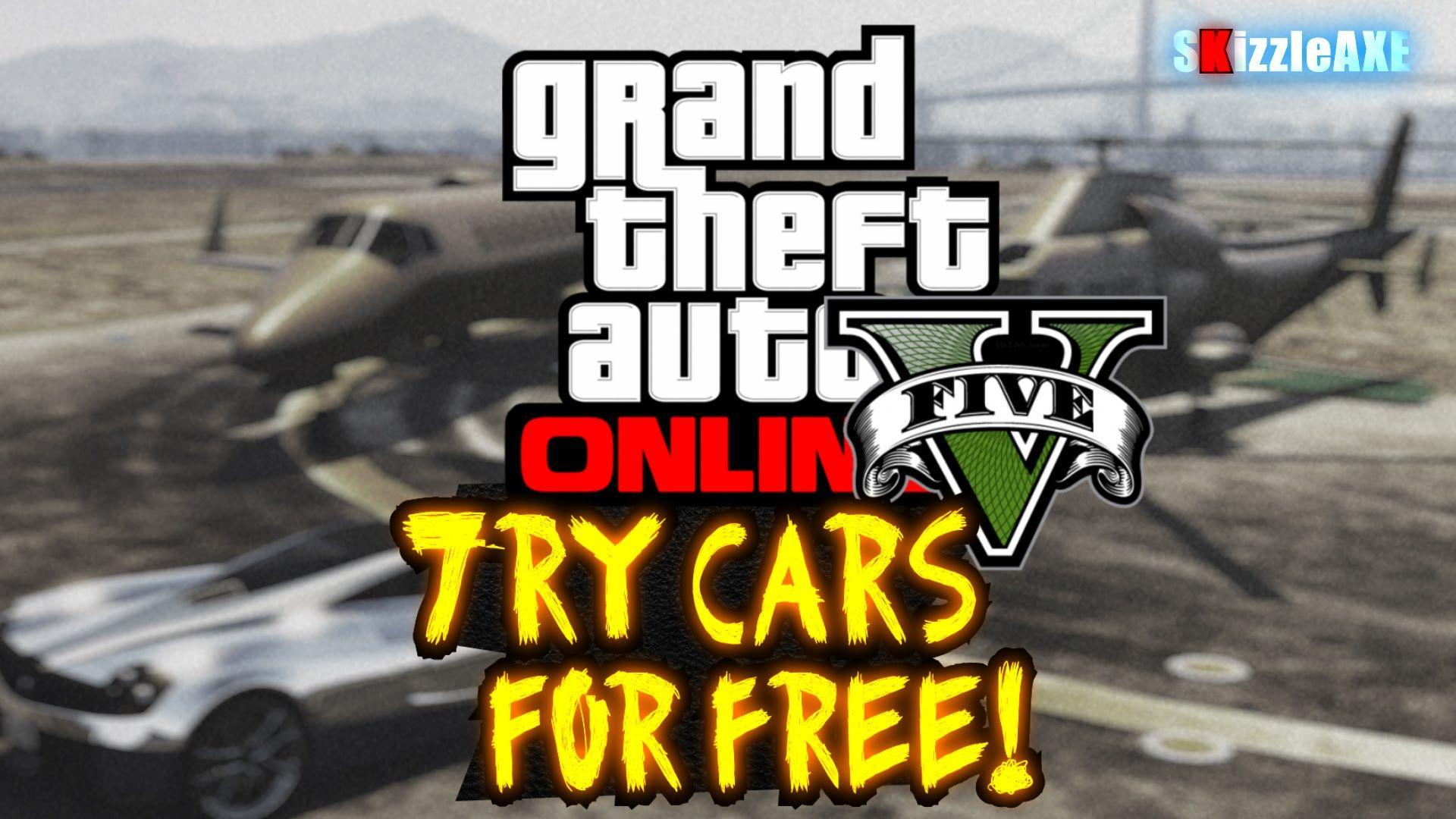 Gta 5 Online Try Dlc Cars For Free Pegassi Osiris Gta Online Ill Gotten Gains Dlc Update Gta V Gta Online Gta 5 Online Gta