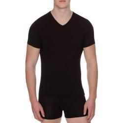 Photo of Reduced t-shirts for men