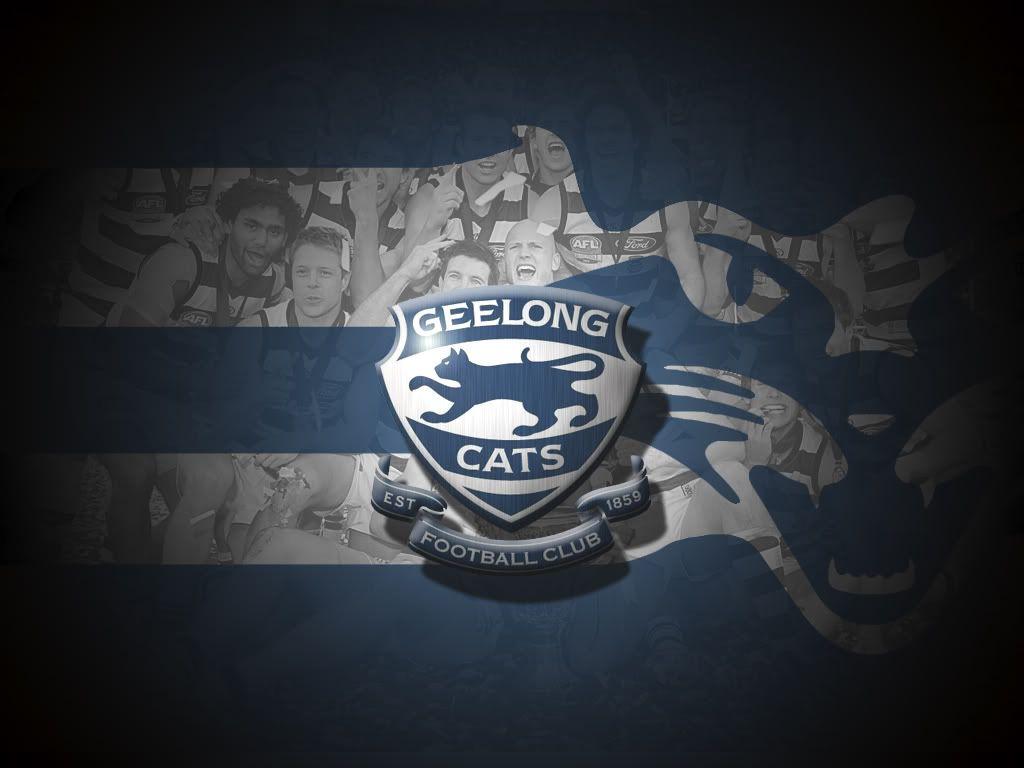 Geelong Desktop Wallpapers Geelong Cats Cat Wallpaper Geelong