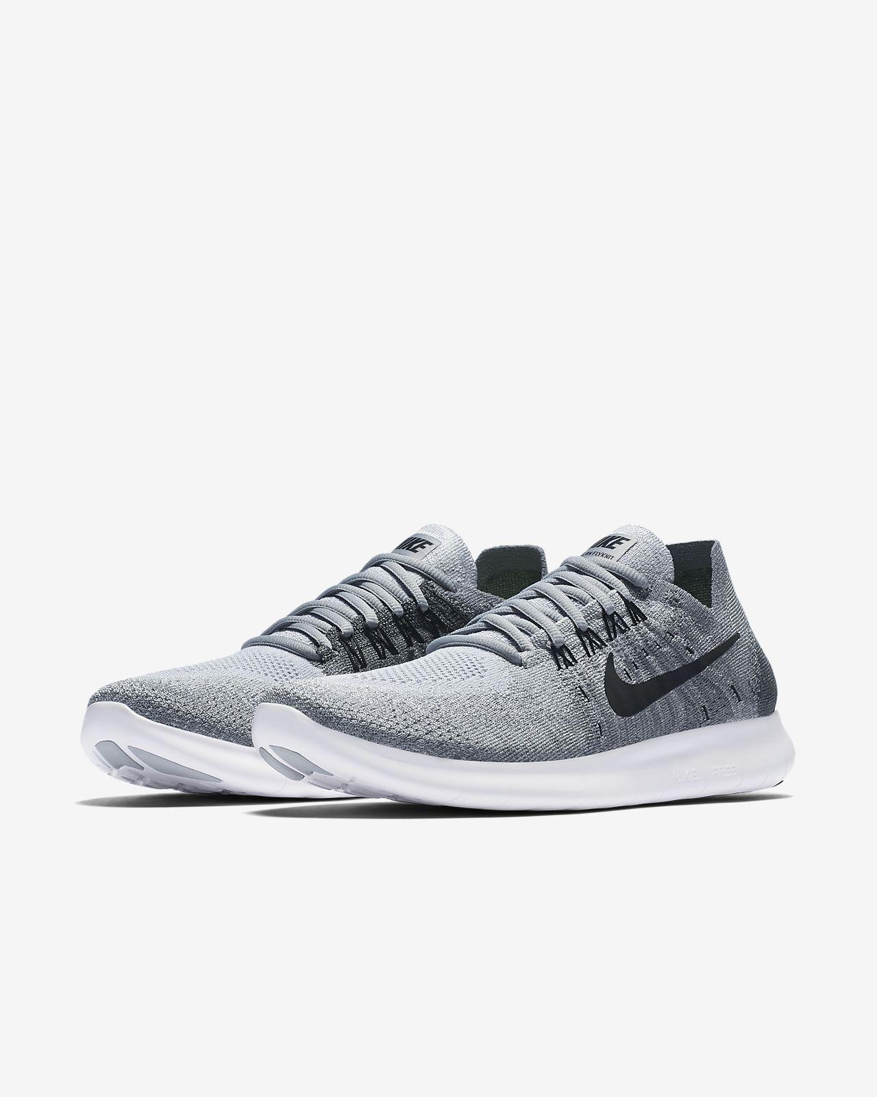 commande Nike Free Run Flyknit 2017 Idée 100% original sortie geniue stockist Livraison gratuite confortable coût de sortie Wy5DfCF