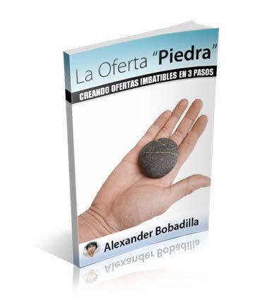 Descarga este reporte en www.alvaromendoza.com.ar