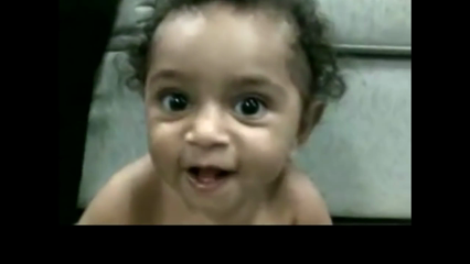 اروع واجمل مقاطع مضحكة للاطفال Viyoutube Cute Kids Funny Funny Kids