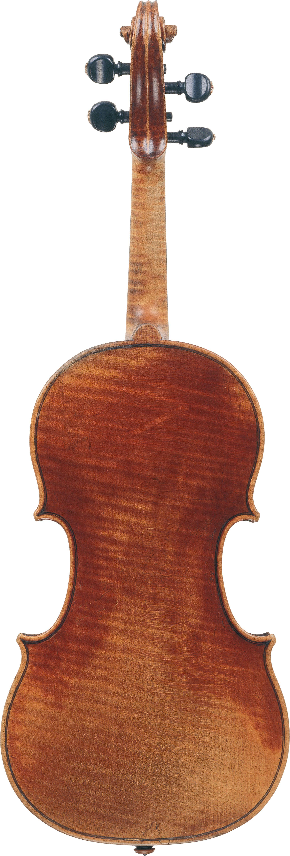 1720c Carlo Bergonzi Violin ex-Paganini  from The Four Centuries Gallery