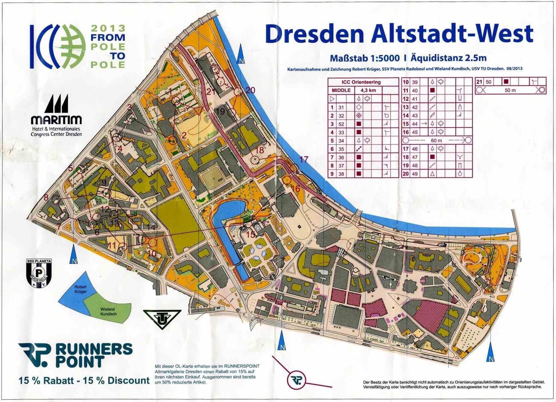 Related Europe Zwinger Dresden Germany Bombing Floor Plan S Theaterplatz One Of Finest Public Squares Is Home To Numero Germany Map Dresden Germany Dresden