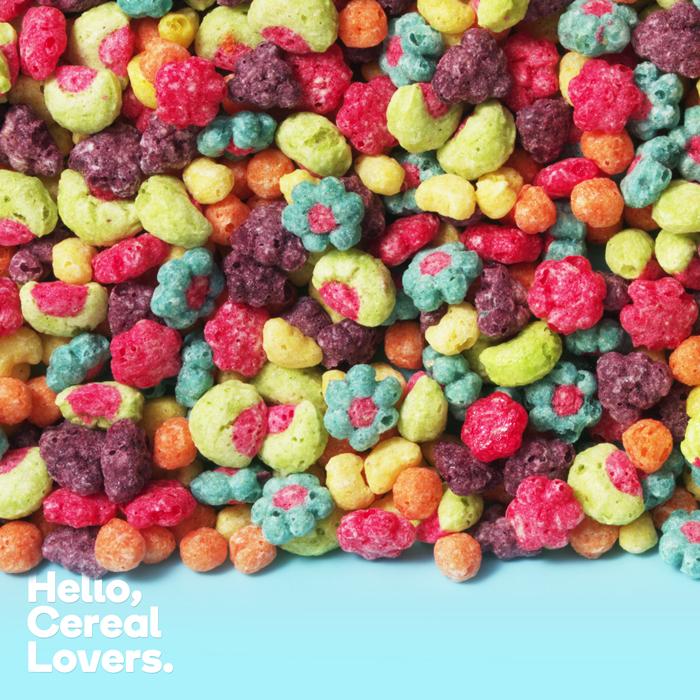 when trix were shaped like fruit pop pinterest cereal trix