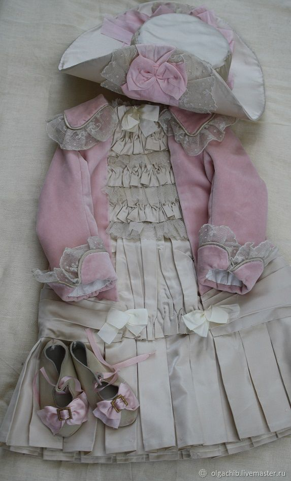 Купить ткани для платья в иркутске текстиль групп екатеринбург
