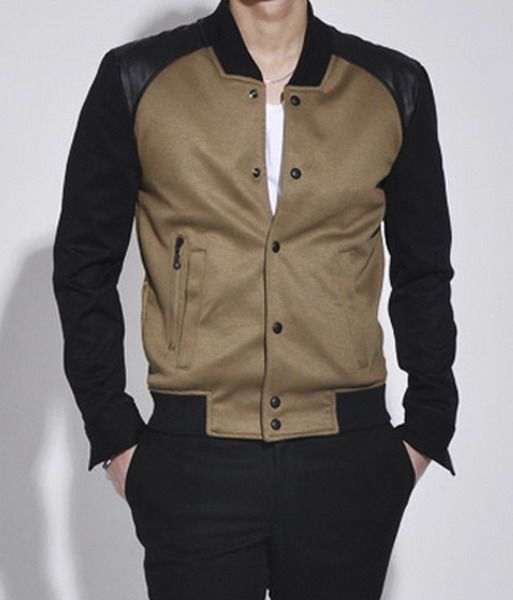Images of Jackets For Men Sale - Reikian