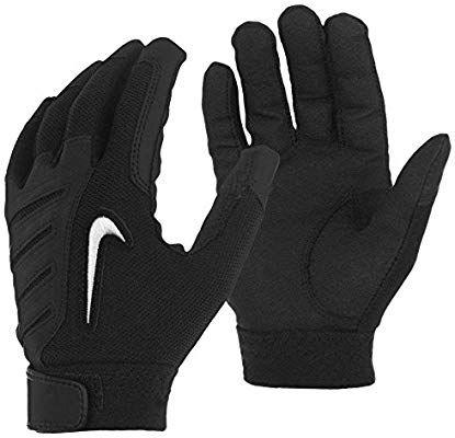 Nike Show Sport Feldspieler Fussball Training Handschuhe