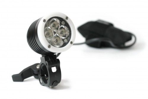 The Best 2019 2020 Front Lights For Cycling 40 Light Beam