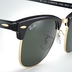 ray ban gafas españa
