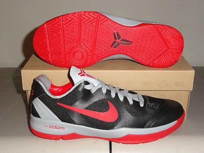 2b6766e8a344 Nike Zoom Black Mamba 24 Unreleased Sample Kobe Bryant Basketball Sneakers   Nike  KobeBryant  Kobe  NikeZoom  NikeBasketball  Sneakerhead   SneakersAddict ...