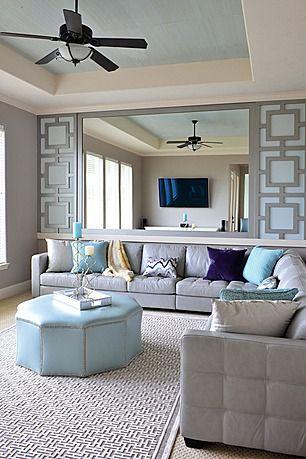 Great Modern Living Room Zillow Digs Modern Living Room Home Home Living Room