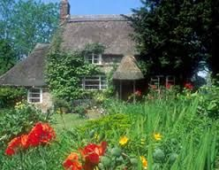 Image Result For Scottish Country Cottages