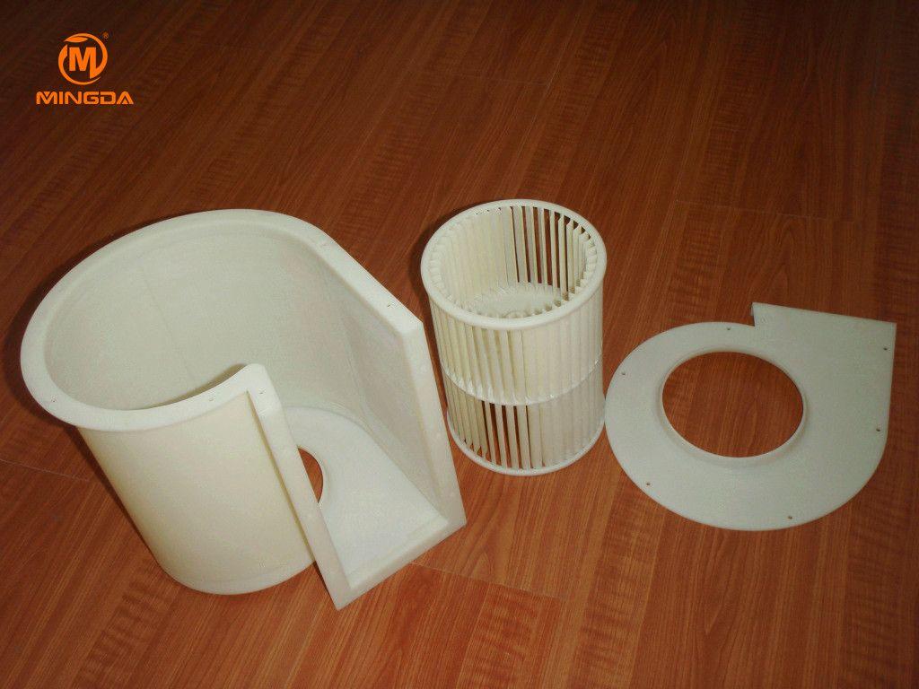 high stability 3d printer, hoher Stabilität 3d Drucker, 3D-принтер с высокой стабильностью, imprimante 3d haute stabilité