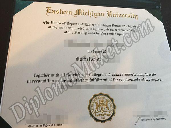 eastern michigan university diploma eastern michigan university fake diploma eastern michigan university fake degree eastern michigan university fake