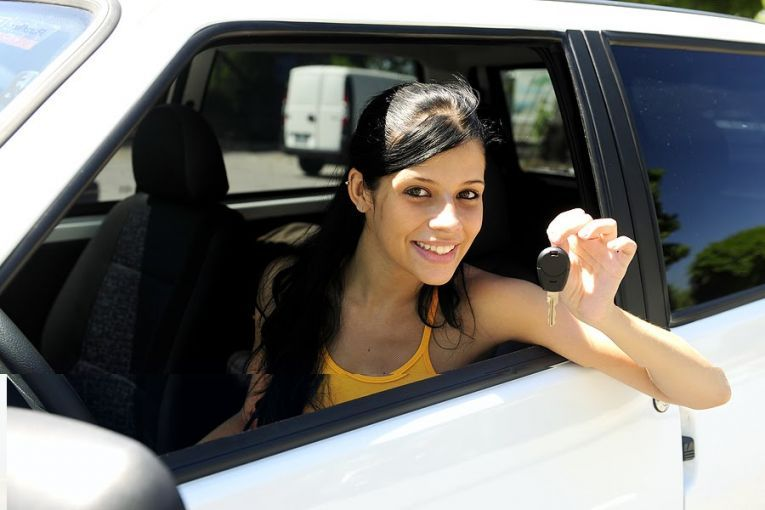 Car Insurance Quotes Direct In 2020 With Images Car Insurance
