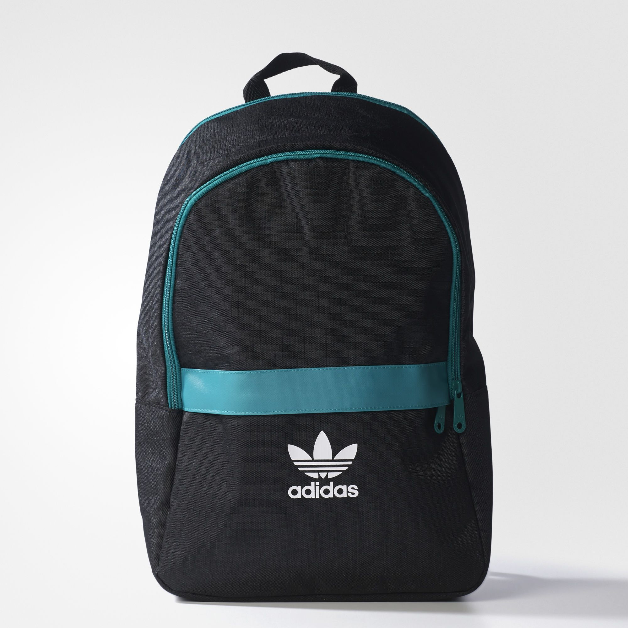adidas furthering my education pinterest adidas black