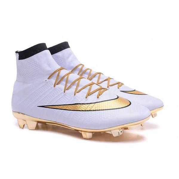 crampon foot mercurial, Nike Mercurial : Superfly, Vapor, Victory et  Veloce. Nike Soccer CleatsGold StudsSuperflyCheap Soccer ShoesCleats ...